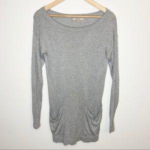 RW & Co Sweater